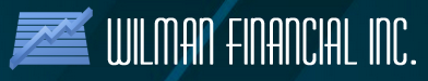 Wilman-Financial